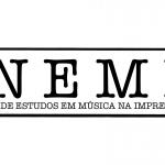 II NEMI Meeting – Video