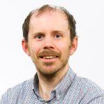 Andrew Woolley – Novo artigo