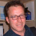 Death Francesco Esposito – Researcher at NOVA FCSH (CESEM and INET-md)