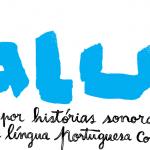 """(PT) Pré-apresentação Livro """"Paluí"""""""