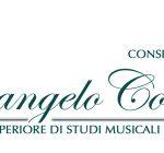International Bilateral Musicology Congress: 7 – 9 June, Messina