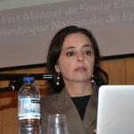 Mafalda Nejmeddine: Alberto José Gomes da Silva Sonatas recorded on CD