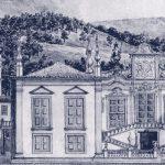 XXVIII International Music Courses at Casa de Mateus – Music Encounters