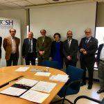 New Full Professorship at NOVA FCSH: Manuel Pedro Ferreira