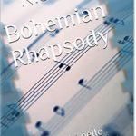 New releases in books (Amazon): Nicola Bizzo – Nucleus of Music Iconography NIM/CESEM