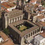 PASEV:  Patrimonialization of Évora's Soundscape – 1540-1910