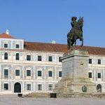 Arquivo de Música do Museu-Biblioteca do Paço Ducal de Vila Viçosa