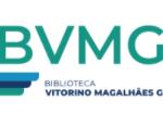 Reopening of the Vitorino Magalhães Godinho Library, Colégio Almada Negreiros (NOVA FCSH)